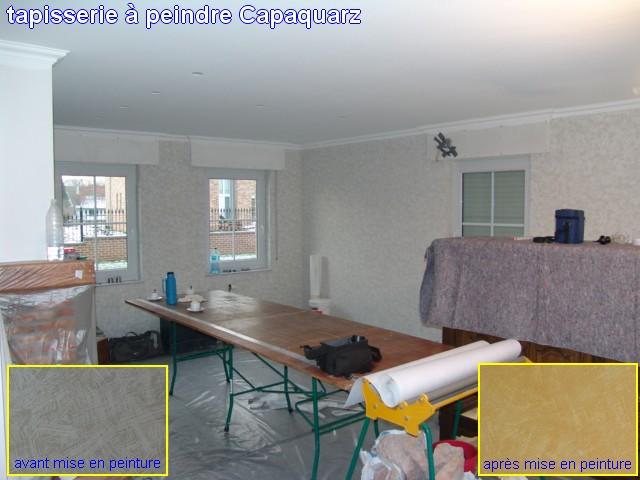 d coration s a boulle. Black Bedroom Furniture Sets. Home Design Ideas